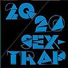 Sex Trap [Jpn]