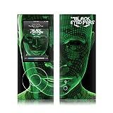 Musicskins Black Eyed Peas - The End for Apple iPod Nano (5th Generation)