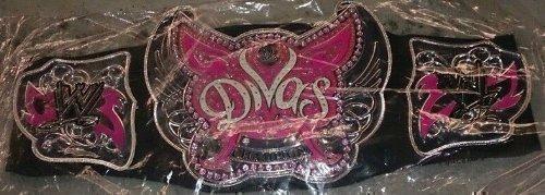 wwe-divas-championship-toy-belt-by-mattel