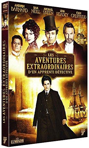 les-aventures-extraordinaires-dun-apprenti-detective-francia-dvd