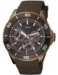Esprit Damen-Armbanduhr Man ES103622007 Analog Quarz
