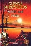 Schild und Feder : Roman. bei Amazon kaufen