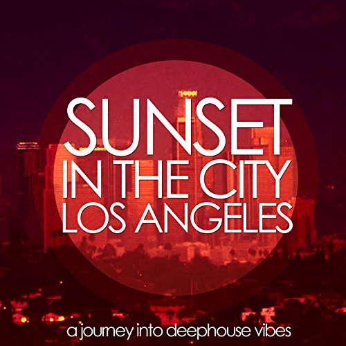 Ticket to Party (Miami Beats Mix) (Los Angeles City Party In)