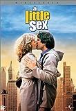 Little Sex [DVD] [1982] [Region 1] [US Import] [NTSC]