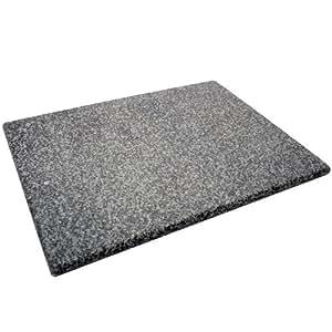 planche d couper en granit massif cuisine maison. Black Bedroom Furniture Sets. Home Design Ideas