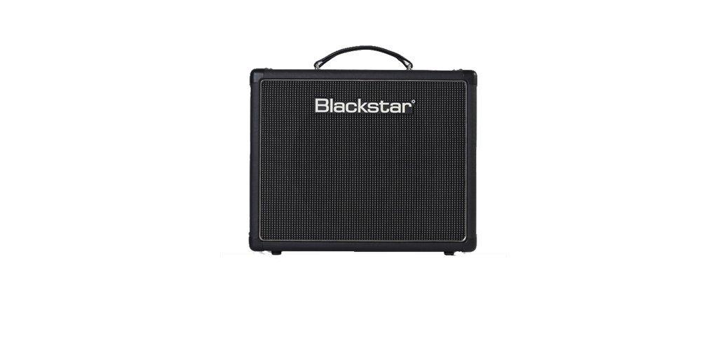Black Star 306250HT NEX-5R Guitar Combo