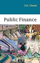 Public Finance: Pt. 1