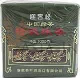 Gunpowder Tee 1000g