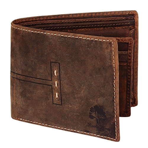 rustic-town-rfid-blocking-handmade-traditional-genuine-leather-wallet-for-men-with-vintage-and-antiq