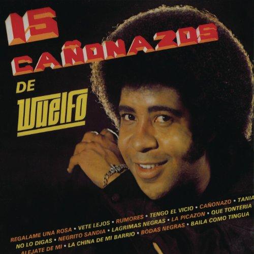 Negrito Sandía