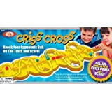 Ideal Criss Cross Tabletop Game by Ideal