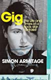 Gig: The Life and Times of a Rock-star Fantasist