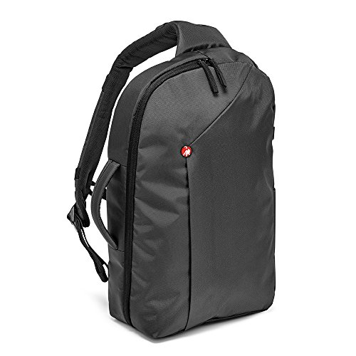 manfrotto-sac-dos-nx-sling-gris