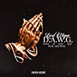 D.A.W.G. (feat. Ace Pure) [Explicit]