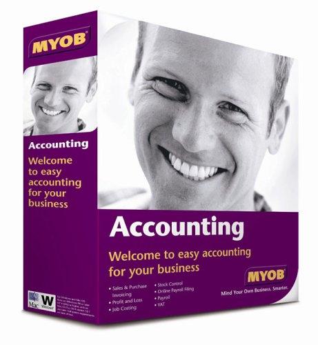 myob-accounting-15-pc-mac