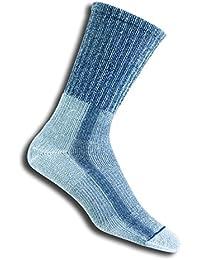 Thorlo Men's Coolmax Lt Hiker Crew Sock
