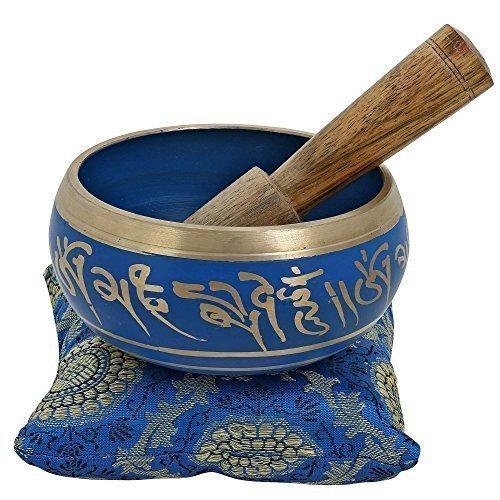 youcan-medio-tibetana-cantando-cuencos-set-azul-con-cojin-almohada-y-stick-mazo-meditacion-cuenco-ti