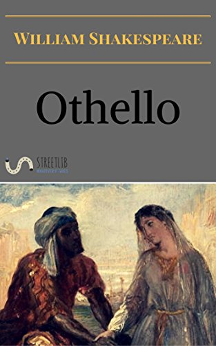 an analysis of contemporary audience in othello by william shakespeare Othello was very much the other or the outsider first, he was a moor who, in shakespeare's time, were despised in england furthermore, although the moors of spain had long converted to christianity, it was suspected that their conversions were false and that, at heart, they were still practising islamic custom.