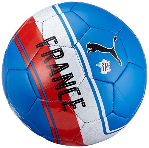 puma-fussball-country-fan-mini-bolas-non-lic-blue-red-white-france-1-082608-02