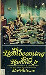 Homecoming - (The Waltons)