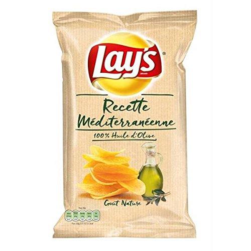 lays-chips-recette-mediterraneenne-gout-nature-130g-prix-unitaire-envoi-rapide-et-soignee