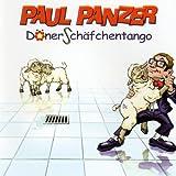 Paul Panzer ´Döner Schäfchentango´