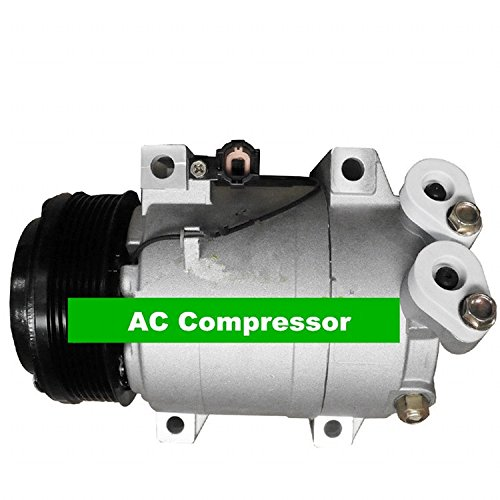 gowe-auto-ac-compressor-for-car-nissan-armada-titan-pathfinder-for-car-nissan-infiniti-qx56-car-air-