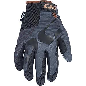 TSG Bike-Handschuhe Patrol BE2