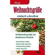 Weihnachten Grüße Wünsche.Suchergebnis Auf Amazon De Für Weihnachten Oder Weihnachtsgrüße