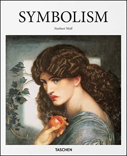 Symbolism par Norbert Wolf