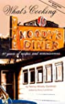 What's Cooking at Moody's Diner: 60 Y...