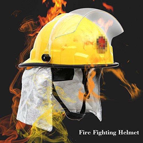 kkmoon-antincendio-casco-di-sicurezza-caschi-da-fuoco-di-scossa-elettrica-prevenzione-ignifugo-con-a