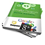 Welcome to the latest and very easy to apply Google Hangouts Marketing Training, designed to take you by the hand and walk you through the process of getting the most out of Google Hangouts.I'm so excited to have you here, and I know this will be ver...