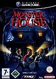 Monster House -