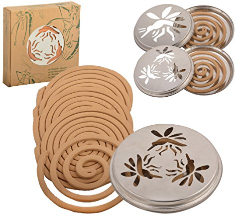 citronella-mosquito-coils-pack-of-10-with-stand