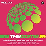 The Dome, Vol. 73 [Explicit]