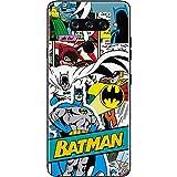 Batman LG V40Thinq Skin-Warner Bros | Skinit Skin-Ultra Mince, léger, en Vinyle Protection Batman Comic Book