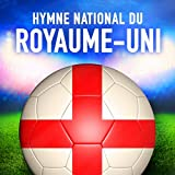 Royaume-Uni: God Save the Queen (Hymne national anglais)