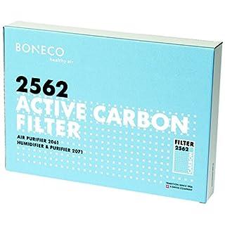Air-O-Swiss AOS 2562 Geruchs- und Schadstoff-Filter
