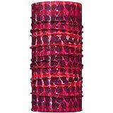 Buff Baltia Pinksberry - Braga de cuello, color fucsia