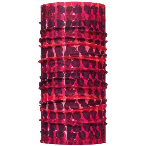 Buff Pinksberry Tour de Cou Mixte Multicolore