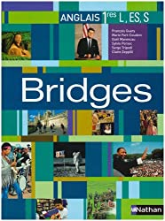 Anglais 1e L, ES, S : Programme 2004