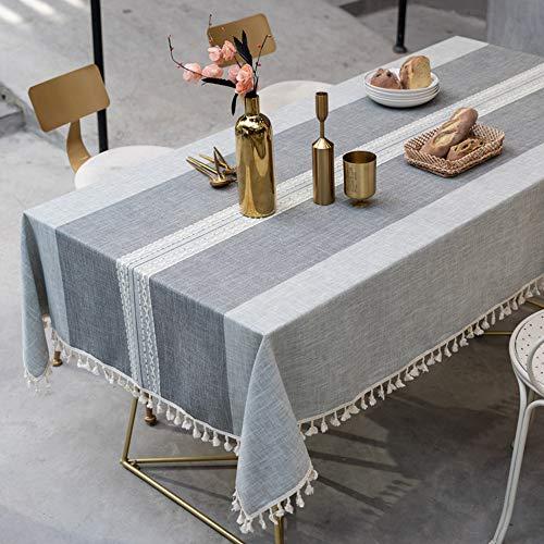 Topmail Mantel Mesa Comedor Material Diseño Comedor