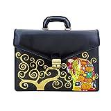 Carry-All & Organizer Clutches Handmade Handbags & Shoulder Bags