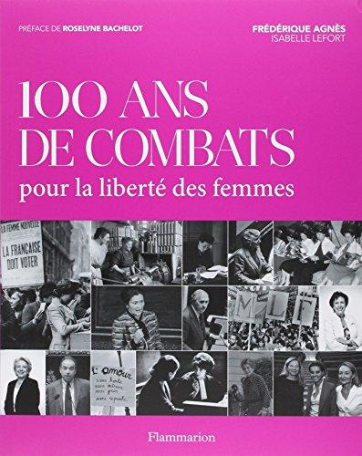 """<a href=""""/node/2883"""">100 ans de combats pour la liberté des femmes</a>"""