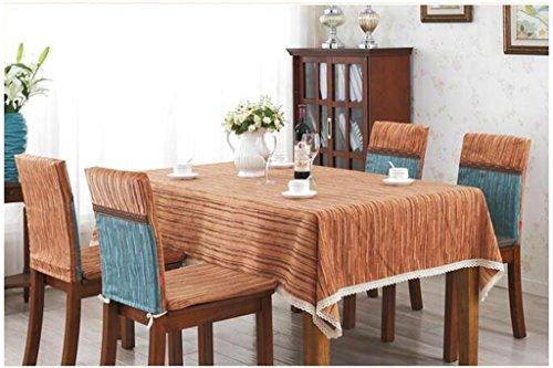 home-style-semplice-tovaglia-circolare-tavolo-quadrato-tovaglia-panno-ciniglia-tavolo-da-pranzo-tavo