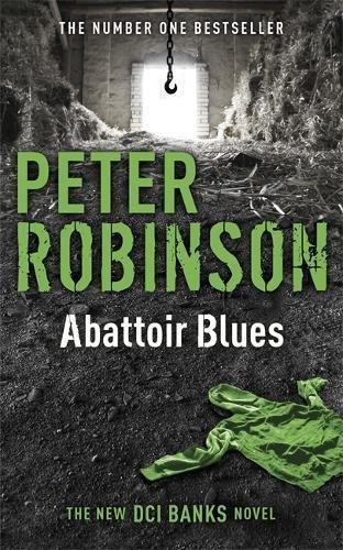 abattoir-blues-dci-banks-22
