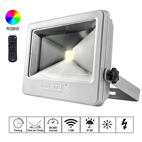 loftek-50w-rgb-projecteur-led-impermeable-ip66-avec-telecommande-16-couleurs-et-4-modes-pour-eclaira