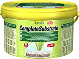 Tetra Complete Substrate, Activates Strong and Healthy Plant Growth in an Aquarium, 2,5 kg