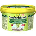 Tetra Complete Substrate, Activates Strong and Healthy Plant Growth in an Aquarium, 2.5 kg 3
